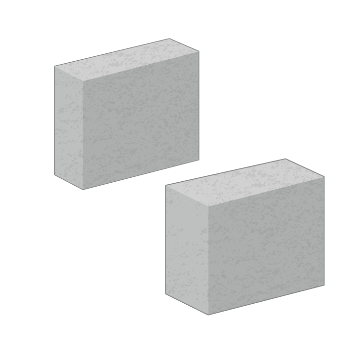 Jumbo Block